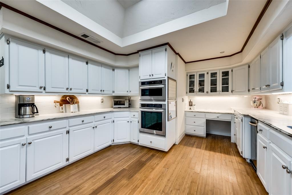 3070 County Road 136  Whitesboro, Texas 76273 - acquisto real estate best style realtor kim miller best real estate reviews dfw