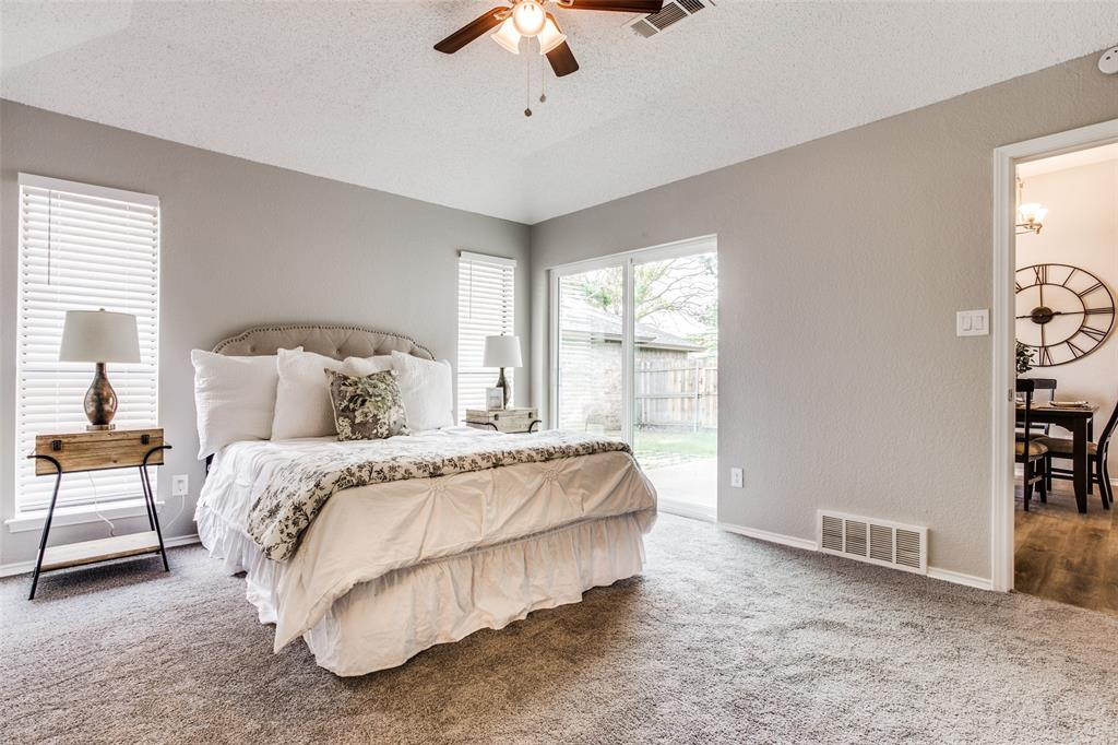 1120 Concord  Drive, Mansfield, Texas 76063 - acquisto real estate best designer and realtor hannah ewing kind realtor