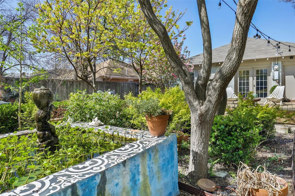 1510 Hampton  Road, Dallas, Texas 75208 - acquisto real estate best frisco real estate agent amy gasperini panther creek realtor