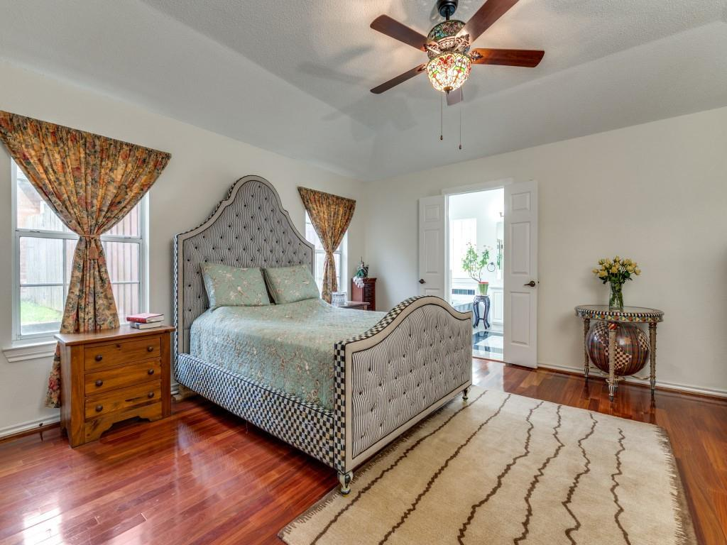 6106 Leagrove  Court, Arlington, Texas 76016 - acquisto real estate best real estate company in frisco texas real estate showings