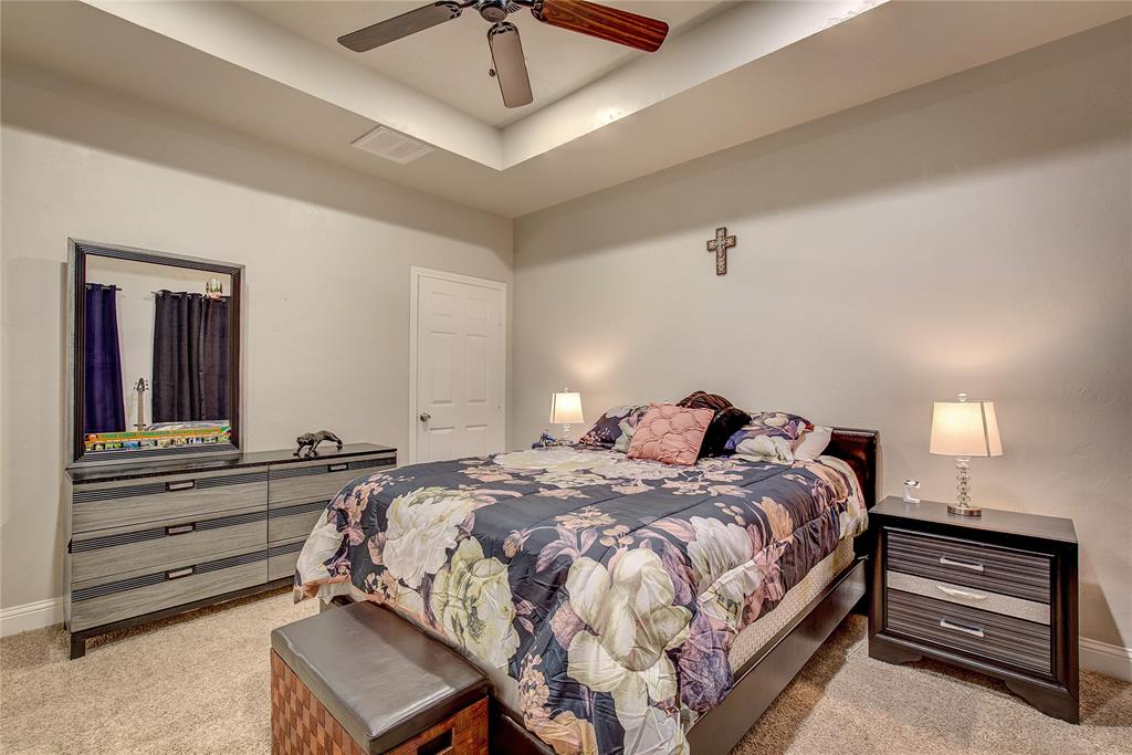 4904 Church  Street, Greenville, Texas 75401 - acquisto real estate best real estate company in frisco texas real estate showings