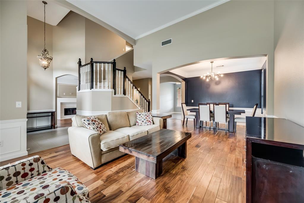 10912 Reisling  Drive, Frisco, Texas 75035 - acquisto real estate best highland park realtor amy gasperini fast real estate service