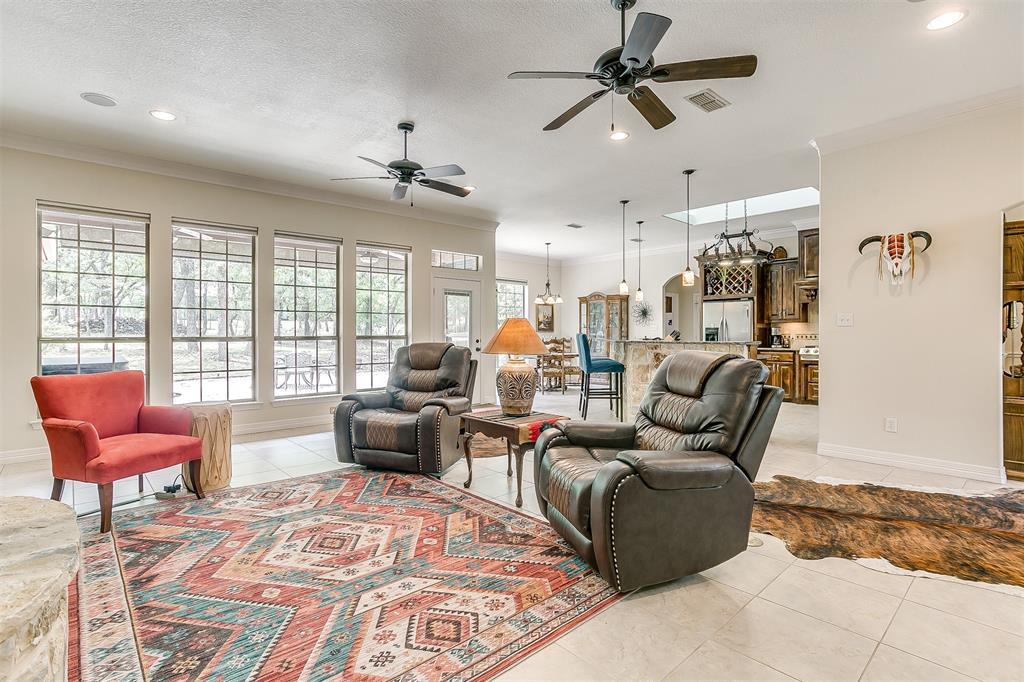 113 Oak Bend  Trail, Lipan, Texas 76462 - acquisto real estate best frisco real estate agent amy gasperini panther creek realtor