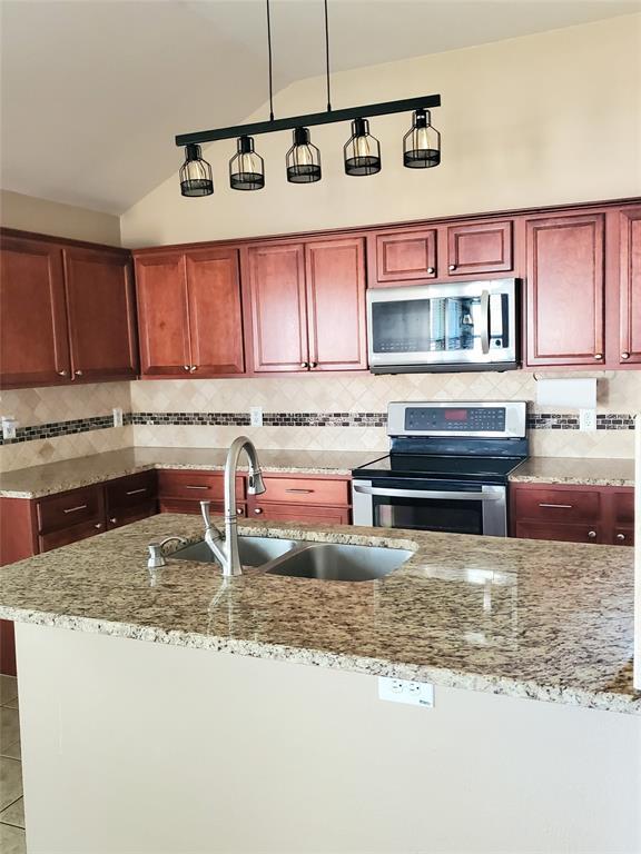 313 Magnolia  Drive, Fate, Texas 75087 - acquisto real estate best highland park realtor amy gasperini fast real estate service