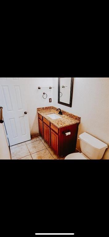 2023 Westbury  Lane, Allen, Texas 75013 - acquisto real estate best realtor dallas texas linda miller agent for cultural buyers