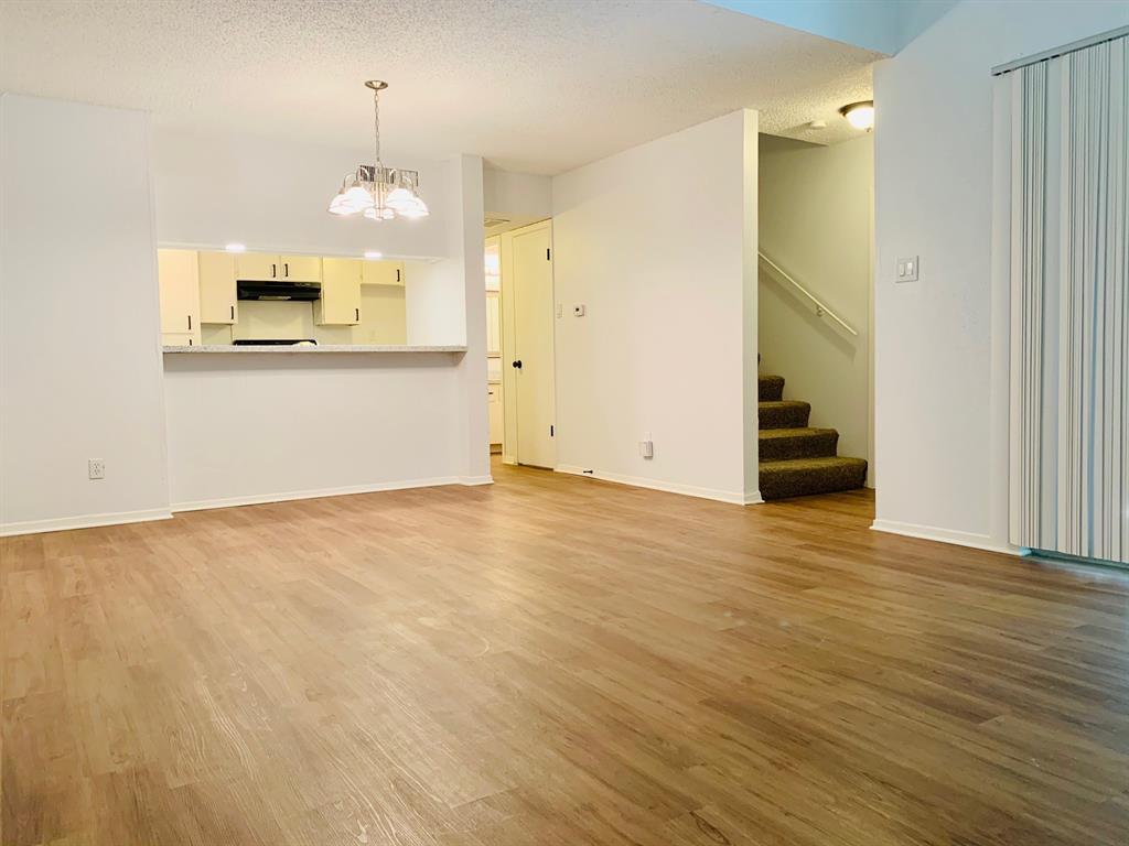 4643 Country Creek  Drive, Dallas, Texas 75236 - Acquisto Real Estate best frisco realtor Amy Gasperini 1031 exchange expert