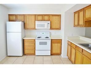 1251 Dallas  Drive, Denton, Texas 76205 - acquisto real estate best allen realtor kim miller hunters creek expert