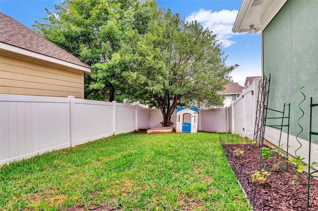 1217 Chattahoochee  Drive, Savannah, Texas 76227 - acquisto real estate best looking realtor in america shana acquisto