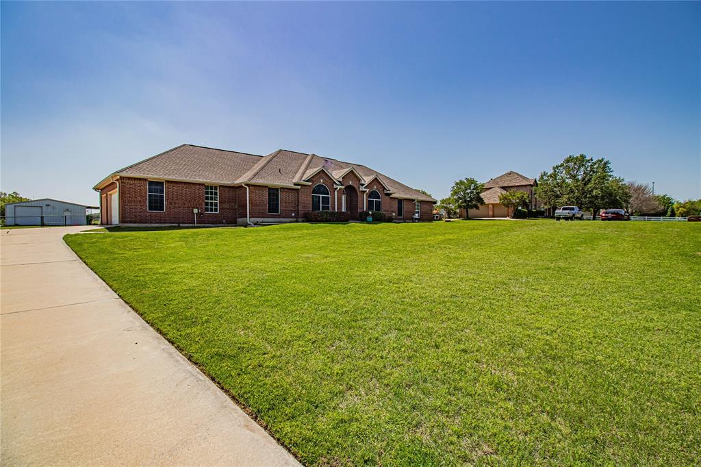 13632 Bates Aston  Road, Haslet, Texas 76052 - Acquisto Real Estate best mckinney realtor hannah ewing stonebridge ranch expert