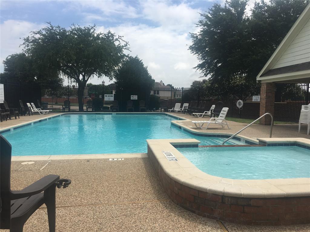 10408 Ambergate  Lane, Frisco, Texas 75035 - acquisto real estate best frisco real estate broker in texas for high net worth buyers
