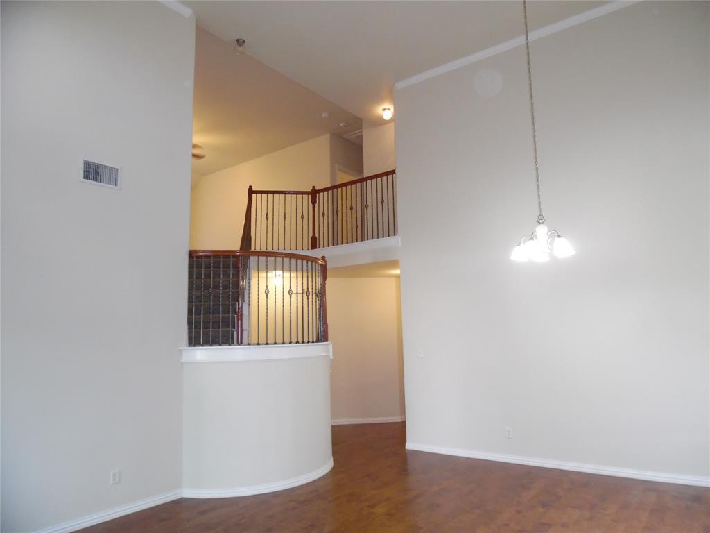 8665 Robertson  Drive, Frisco, Texas 75036 - acquisto real estate best highland park realtor amy gasperini fast real estate service