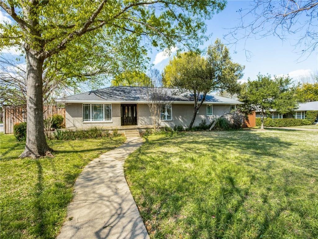 4205 Manning  Lane, Dallas, Texas 75220 - Acquisto Real Estate best mckinney realtor hannah ewing stonebridge ranch expert