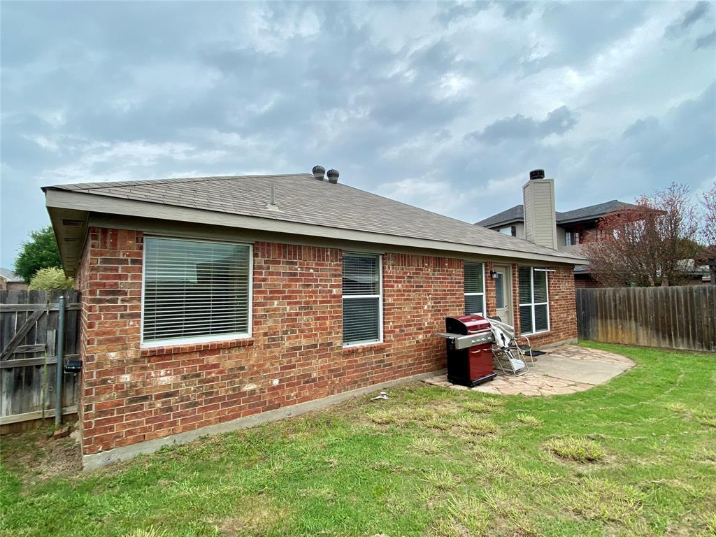 12133 Rolling Ridge  Drive, Fort Worth, Texas 76028 - acquisto real estate agent of the year mike shepherd
