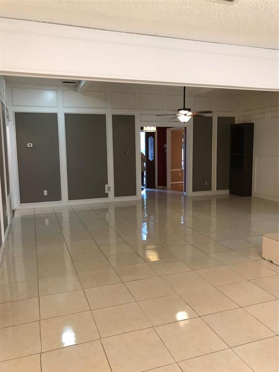 2209 Vickers  Drive, Plano, Texas 75075 - acquisto real estate best listing agent in the nation shana acquisto estate realtor