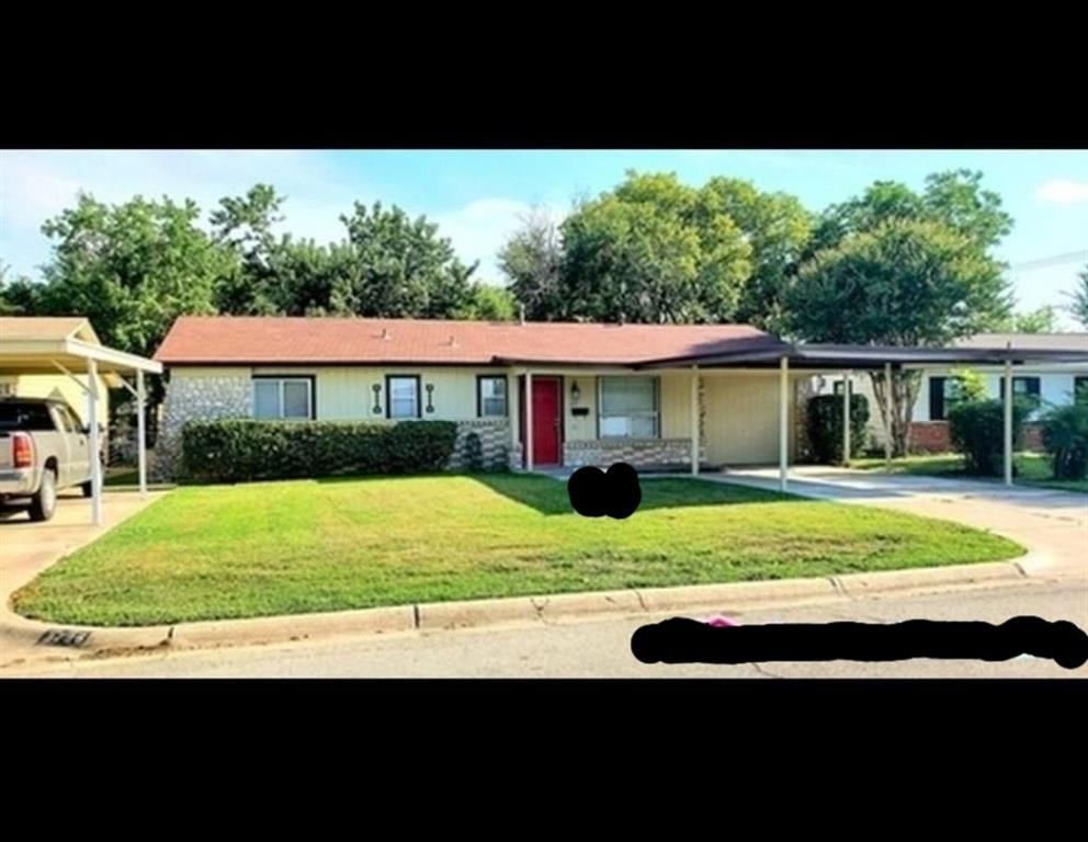 3704 Bluebell  Drive, Everman, Texas 76140 - acquisto real estate best allen realtor kim miller hunters creek expert