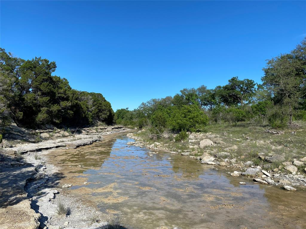 5079 County Road 314  Cranfills Gap, Texas 76637 - Acquisto Real Estate best frisco realtor Amy Gasperini 1031 exchange expert