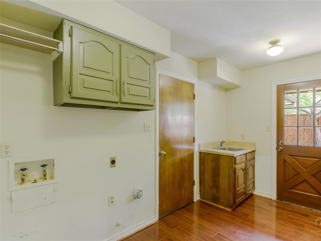 2304 La Vida  Place, Plano, Texas 75023 - acquisto real estate best new home sales realtor linda miller executor real estate