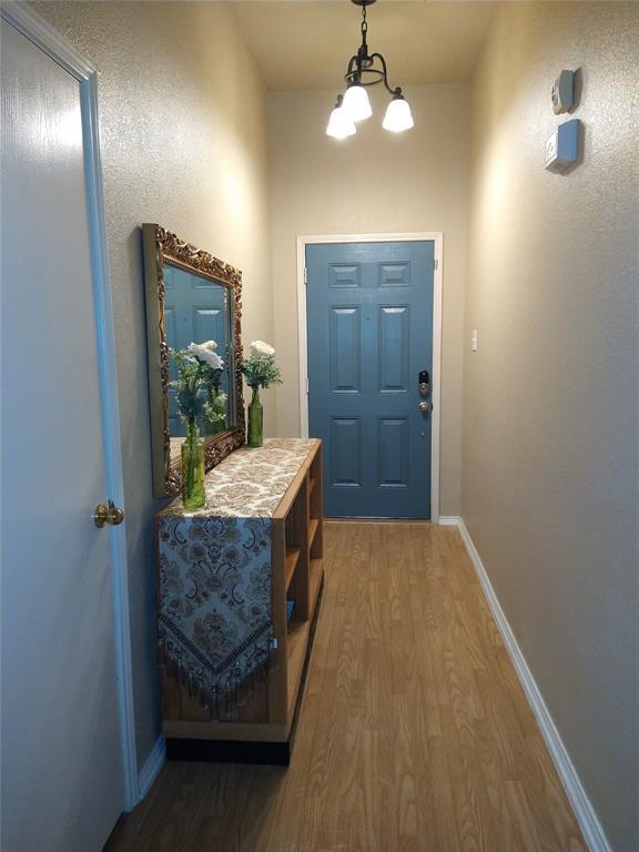 616 Daniel  Burleson, Texas 76028 - acquisto real estate best investor home specialist mike shepherd relocation expert