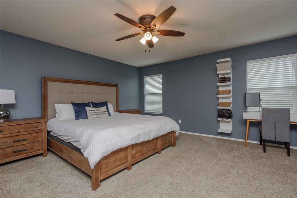2921 Desert  Drive, Denton, Texas 76210 - acquisto real estate best realtor dallas texas linda miller agent for cultural buyers