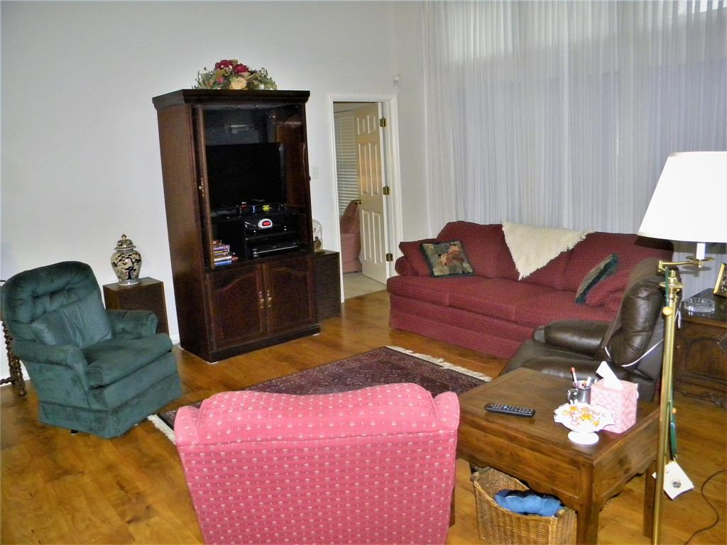 6216 Gillispie  Drive, Fort Worth, Texas 76132 - acquisto real estate best celina realtor logan lawrence best dressed realtor