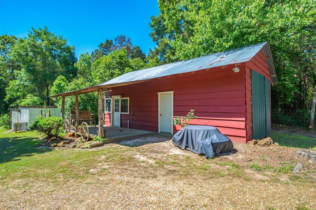 8741 Aspen  Trail, Big Sandy, Texas 75755 - acquisto real estate best real estate idx dilusso marketing mike acquisto