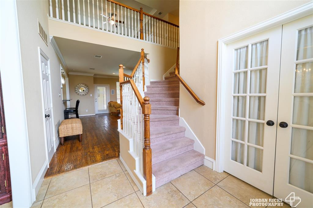 2717 Oates  Drive, Plano, Texas 75093 - acquisto real estate best the colony realtor linda miller the bridges real estate