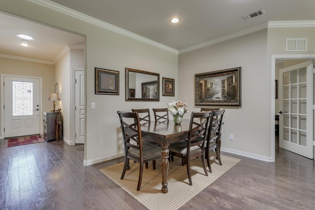 7110 Marsalis  Lane, Frisco, Texas 75036 - acquisto real estate best listing listing agent in texas shana acquisto rich person realtor