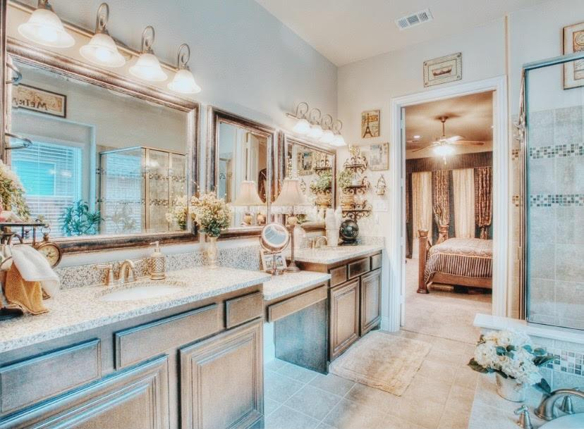 8117 Haltered Horse  Lane, Frisco, Texas 75036 - acquisto real estate best frisco real estate broker in texas for high net worth buyers