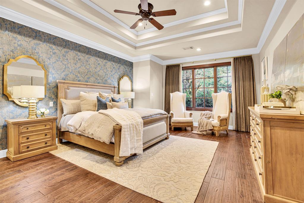 4649 Saint Laurent  Court, Fort Worth, Texas 76126 - acquisto real estate best frisco real estate broker in texas for high net worth buyers