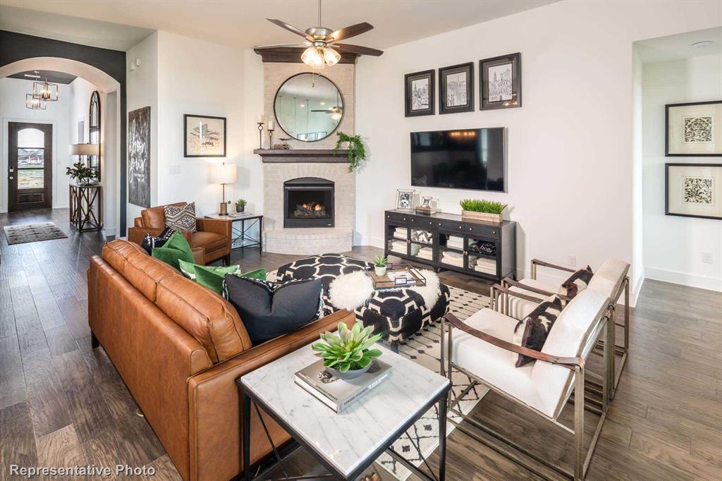 5079 Brooklet  Boulevard, Royse City, Texas 75189 - Acquisto Real Estate best frisco realtor Amy Gasperini 1031 exchange expert