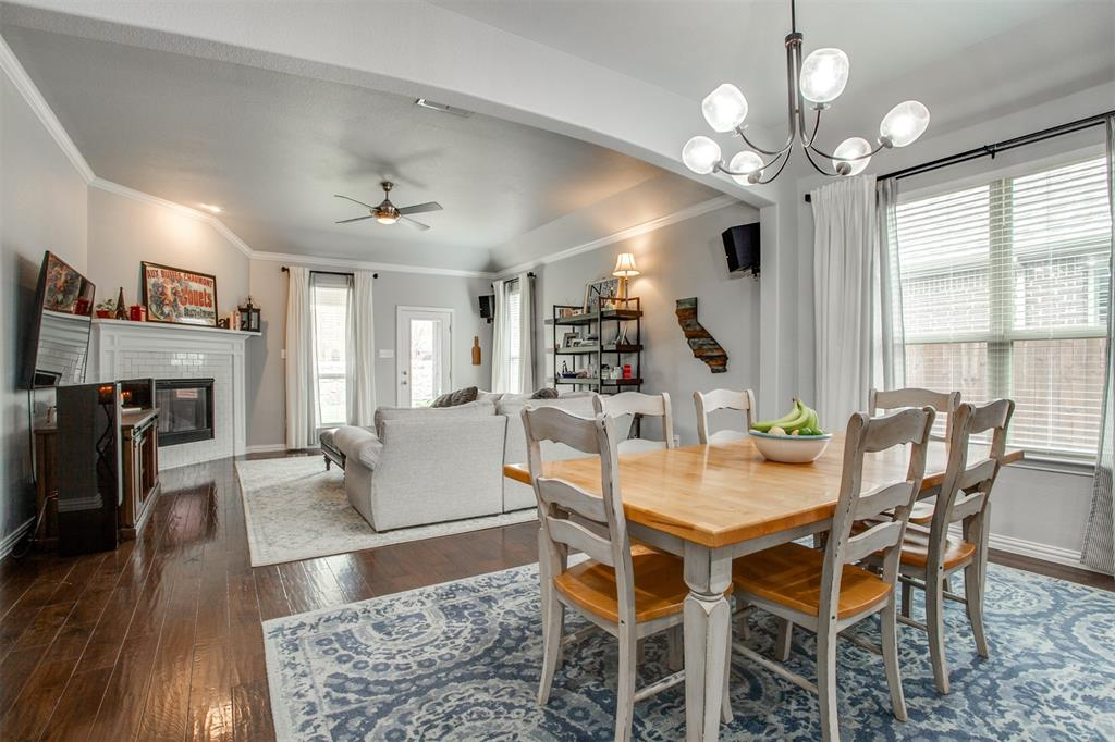 1724 Jace  Drive, McKinney, Texas 75071 - acquisto real estate best highland park realtor amy gasperini fast real estate service