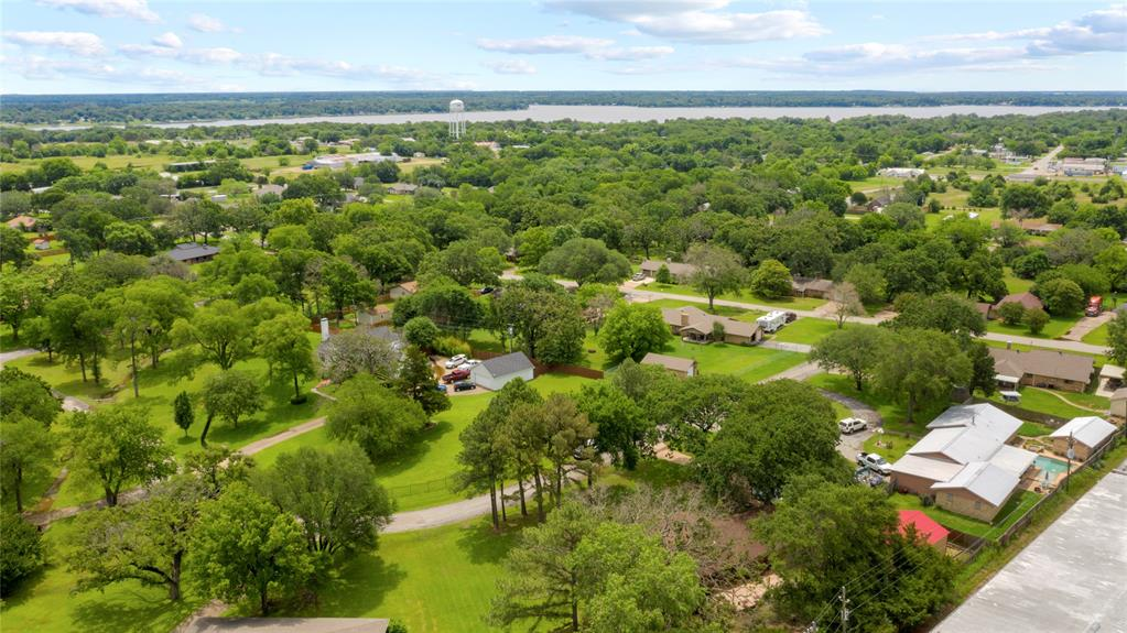 104 Lilac  Lane, Gun Barrel City, Texas 75156 - acquisto real estaet best boutique real estate firm in texas for high net worth sellers