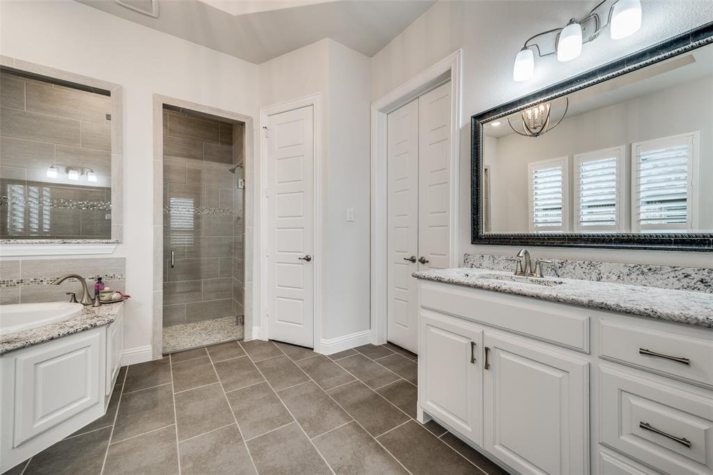 1711 Dartmouth  Circle, Prosper, Texas 75078 - acquisto real estate best luxury buyers agent in texas shana acquisto inheritance realtor