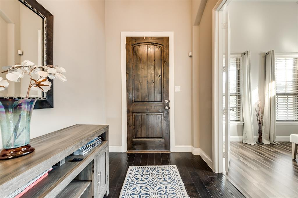 804 Field  Crossing, Little Elm, Texas 76227 - acquisto real estate best allen realtor kim miller hunters creek expert