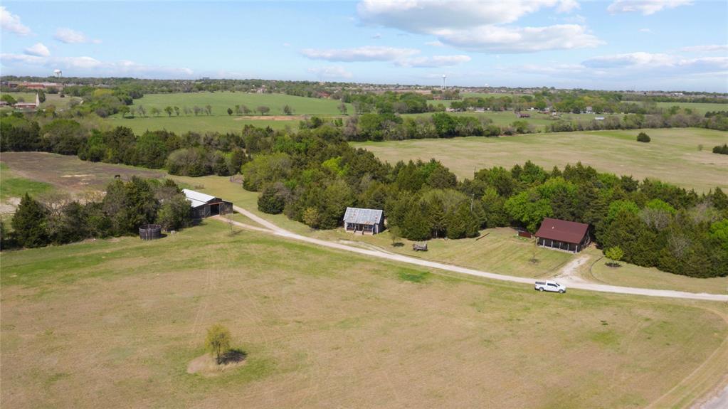 2011 Westmoreland  Road, Glenn Heights, Texas 75154 - acquisto real estate best prosper realtor susan cancemi windfarms realtor
