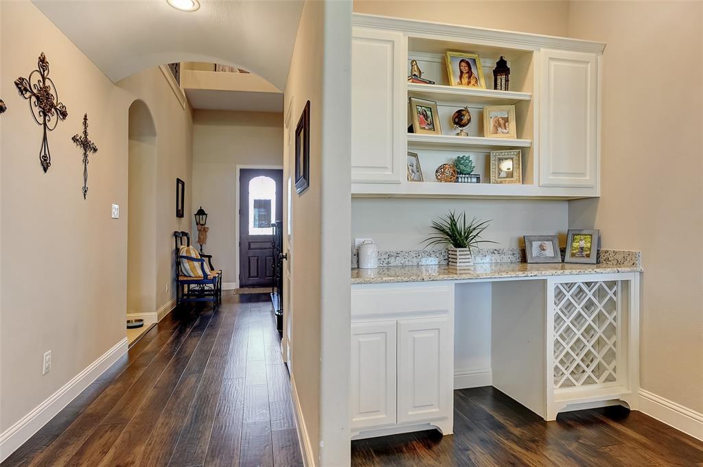 1813 Turtle Creek  Lane, Gunter, Texas 75058 - acquisto real estate best listing listing agent in texas shana acquisto rich person realtor