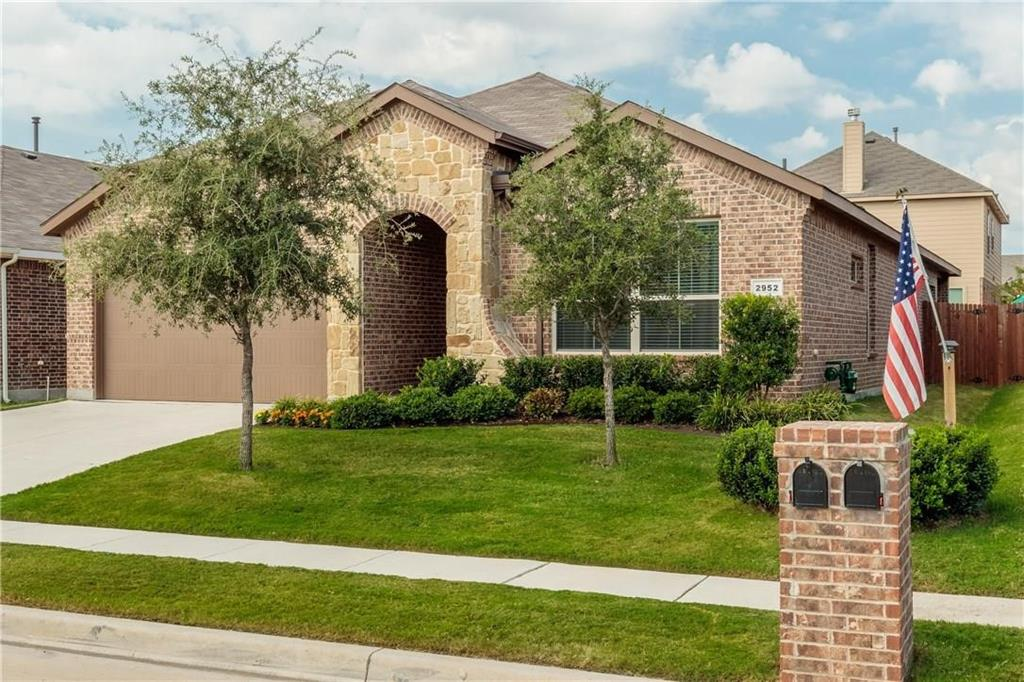 2952 Cedar Ridge  Lane, Fort Worth, Texas 76177 - Acquisto Real Estate best frisco realtor Amy Gasperini 1031 exchange expert