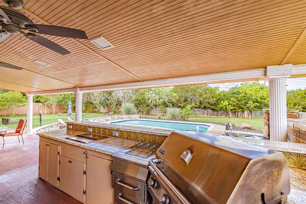 2802 Roam  Court, Granbury, Texas 76049 - acquisto real estate nicest realtor in america shana acquisto