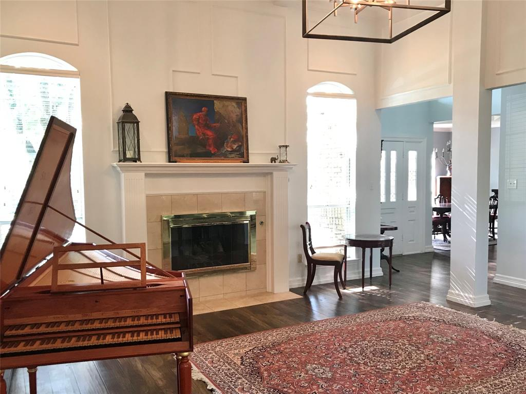 18 Remington  Drive, Highland Village, Texas 75077 - acquisto real estaet best boutique real estate firm in texas for high net worth sellers
