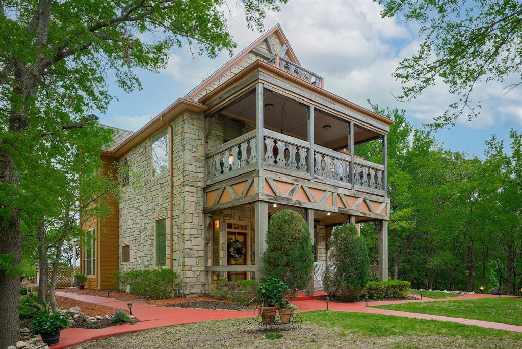 2287 FM 2739  Muenster, Texas 76252 - Acquisto Real Estate best frisco realtor Amy Gasperini 1031 exchange expert