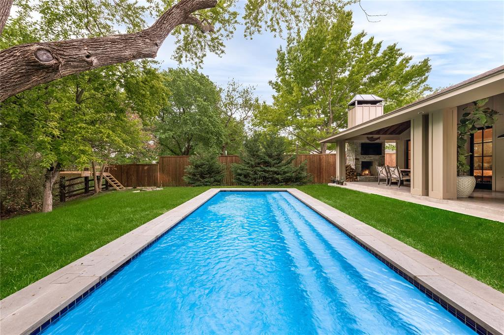 5004 Rexton  Lane, Dallas, Texas 75214 - acquisto real estate best realtor dfw jody daley liberty high school realtor