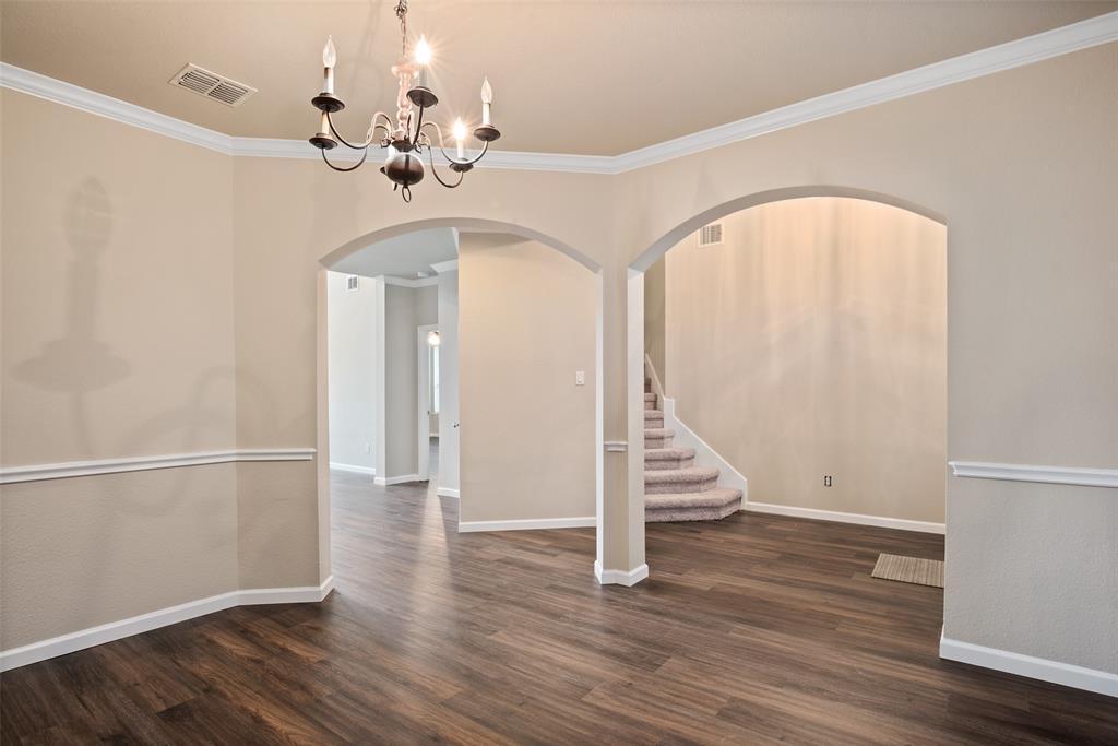 3909 Miramar  Drive, Denton, Texas 76210 - acquisto real estate best the colony realtor linda miller the bridges real estate