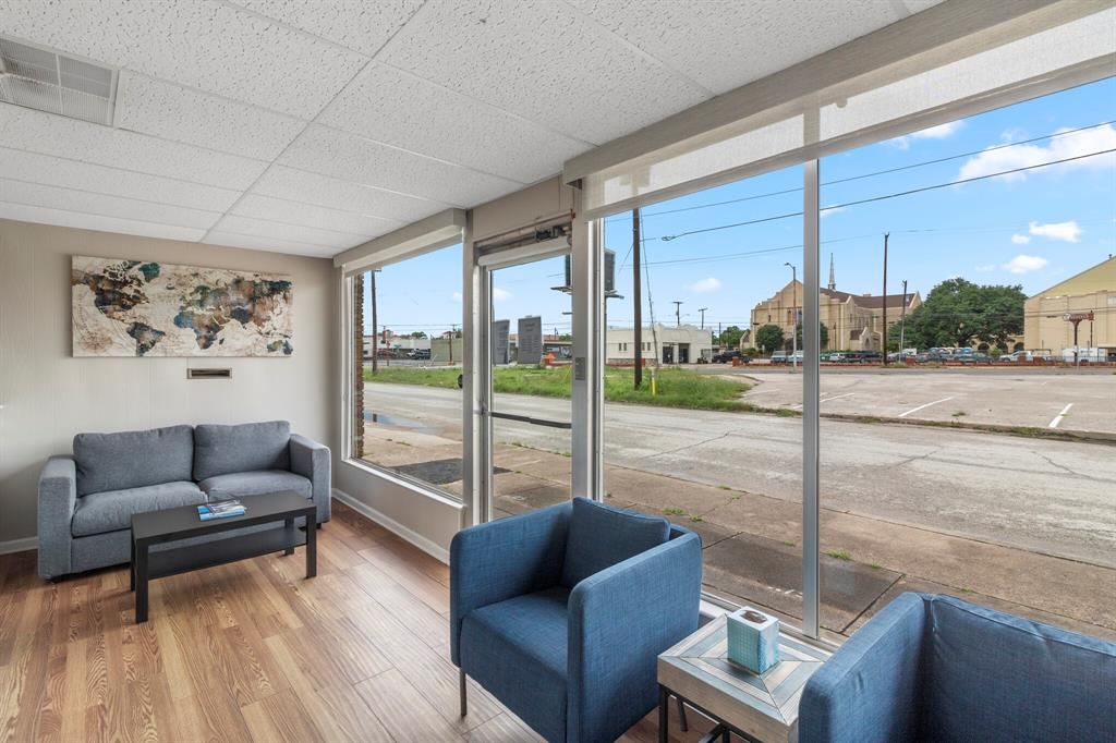 3112 Plumwood  Street, Fort Worth, Texas 76111 - acquisto real estate best realtor dfw jody daley liberty high school realtor