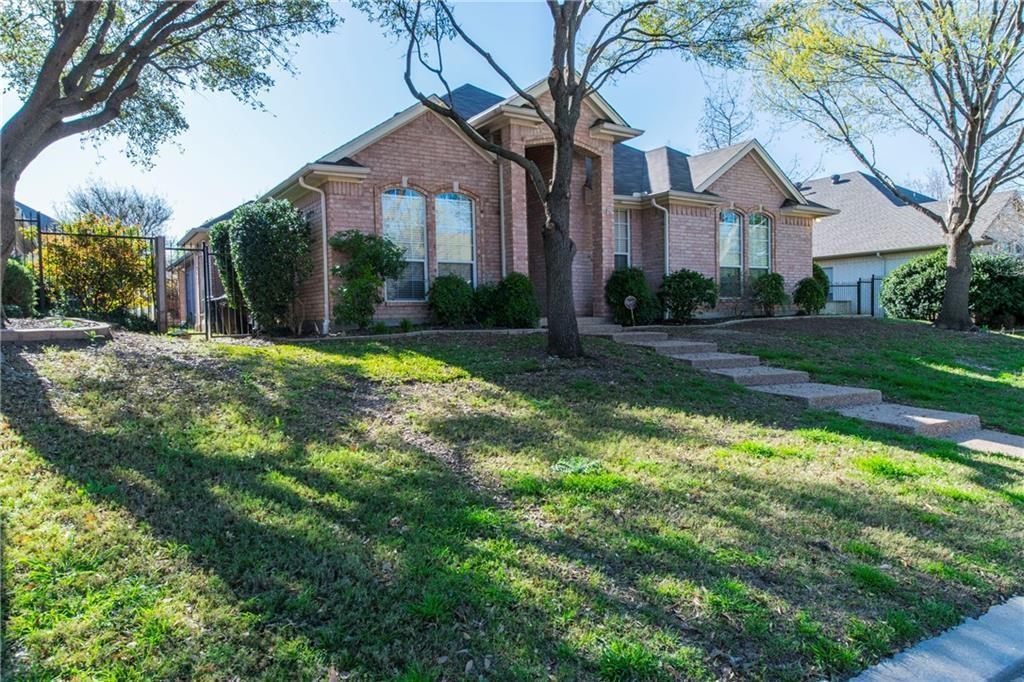7121 Axis  Court, Fort Worth, Texas 76132 - Acquisto Real Estate best mckinney realtor hannah ewing stonebridge ranch expert