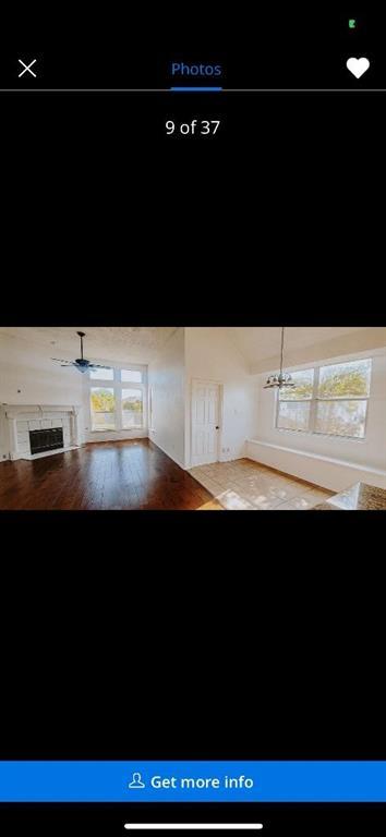 2023 Westbury  Lane, Allen, Texas 75013 - acquisto real estate best celina realtor logan lawrence best dressed realtor