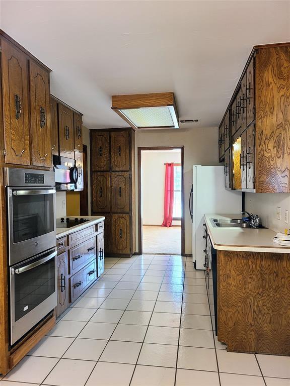 8117 Starnes  Road, North Richland Hills, Texas 76182 - acquisto real estate best highland park realtor amy gasperini fast real estate service