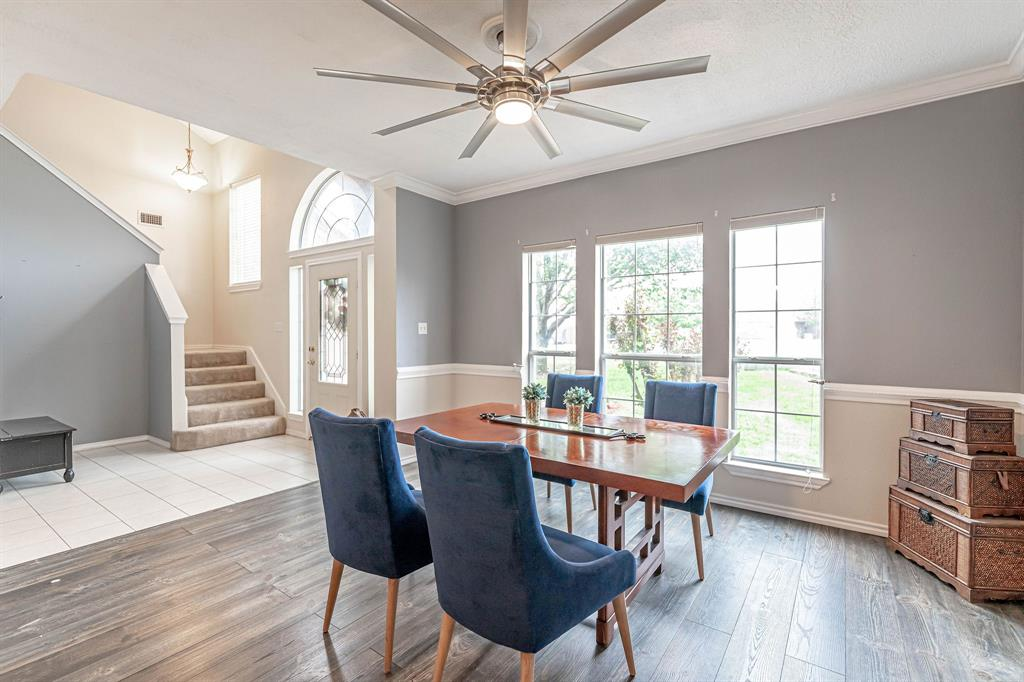 2802 Roam  Court, Granbury, Texas 76049 - acquisto real estate best the colony realtor linda miller the bridges real estate