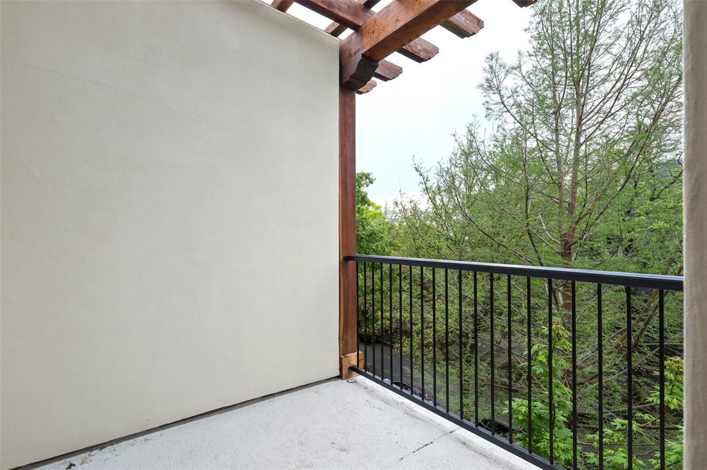 4406 Bowser  Avenue, Dallas, Texas 75219 - acquisto real estate best luxury buyers agent in texas shana acquisto inheritance realtor