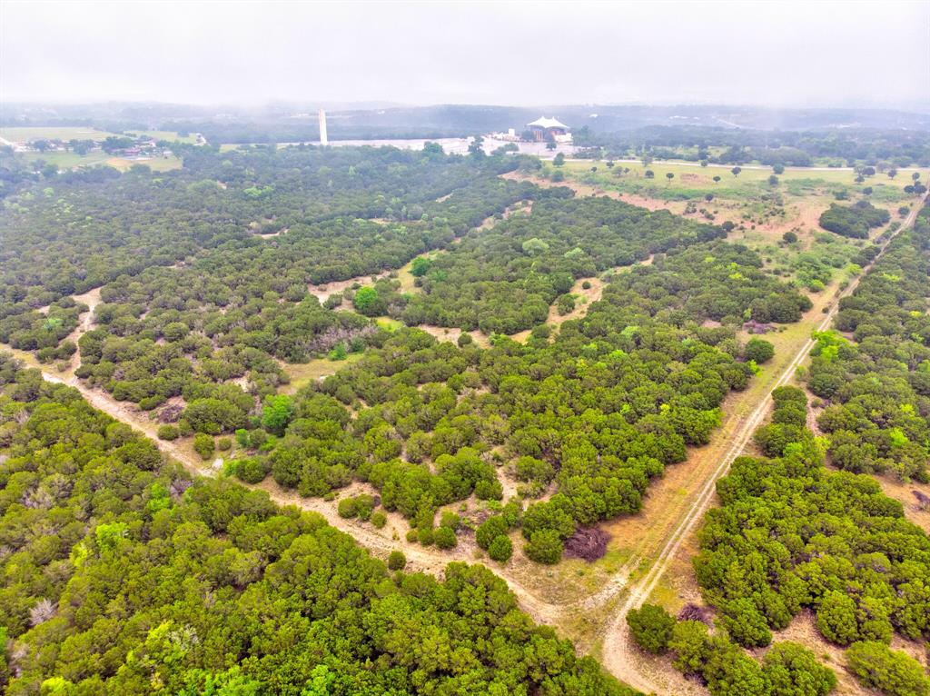 TBA Texas  Drive, Glen Rose, Texas 76043 - acquisto real estate best real estate company in frisco texas real estate showings