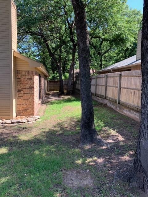 424 Lochridge  Drive, Azle, Texas 76020 - Acquisto Real Estate best mckinney realtor hannah ewing stonebridge ranch expert